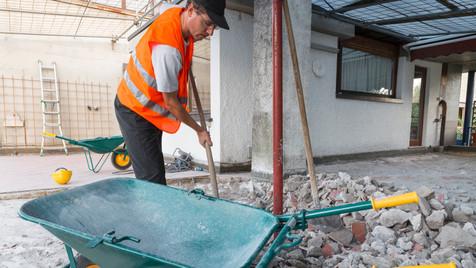 Debris Removal in Florida 3.jpg