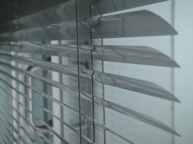 dsc07780-perforated-venetian-blinds-from