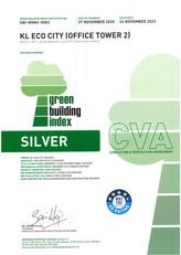 20210111_mercu-2-gbi-certificate-silv