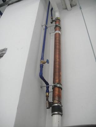 dsc03399-shower-drain-heat-recovery-st