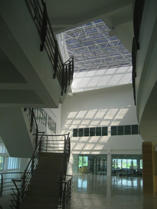 ptm-geo-building-stairs-malaysia-photo