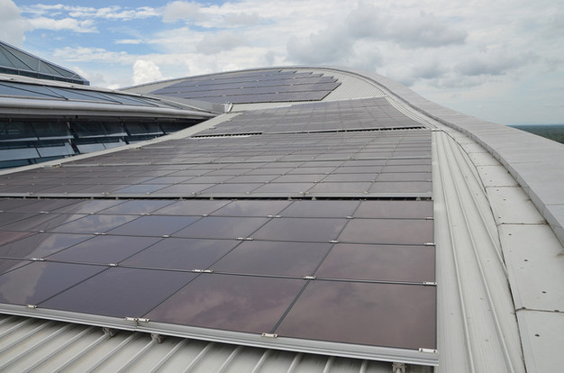 02-roof-solar-photovoltaic-panelsjpg