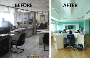 01-eecchi-before-and-after-retrofitjpg