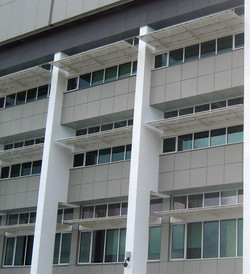 ptm-geo-facade-of-geo-buildingjpg