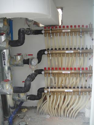 dsc03450-floor-slab-cooling-pipes-st-bu