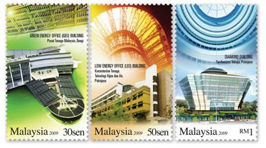 energy-efficient-buildings-series-on-pos