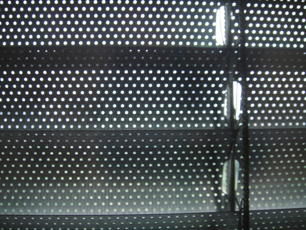 dsc07783-perforation-is-about-20-pct-of