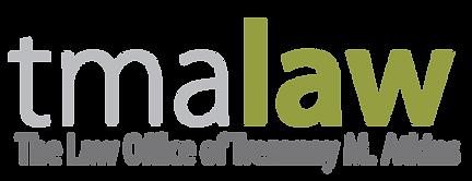 tmalaw logo-01.png