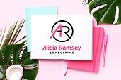 280CA4DA-E835-4E2E-9B58-9D386D1E86D3 - Alicia Ramsey.jpeg