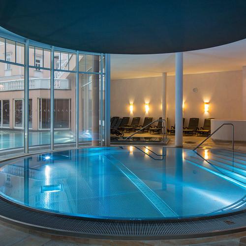 falkensteiner-hotel-marienbad-spa-23-squ