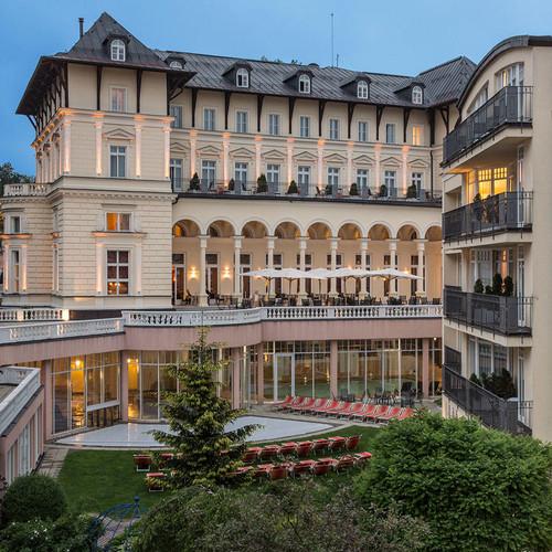 falkensteiner-hotel-marienbad-exterior-2
