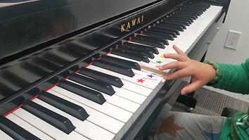 star piano.jpg