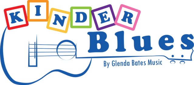 KinderBluesDark.png