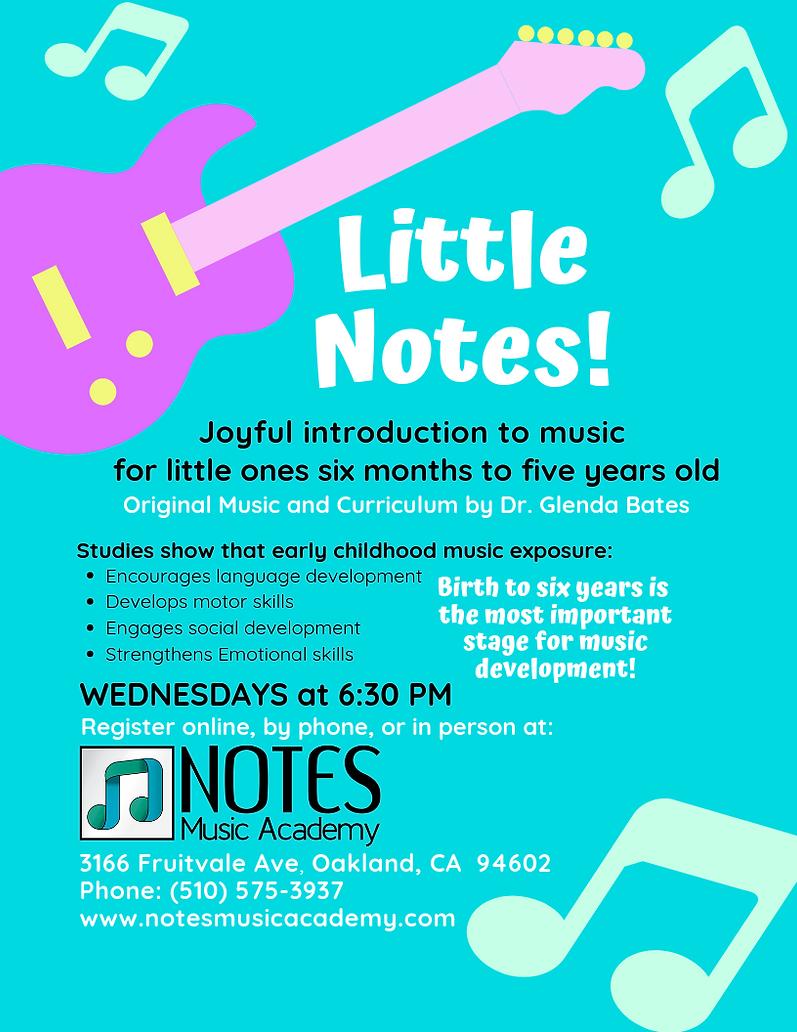Little Notes April 28 2019.png