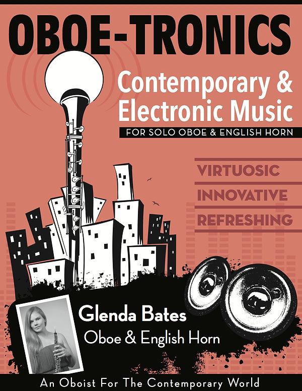 Oboe-Tronics 010215.jpg