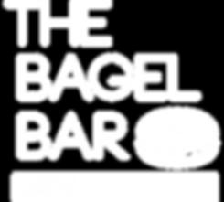 BagelBar_LogoStacked_White_Transparent.p