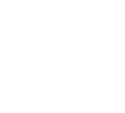 BagelBar_LogoStacked_White_Transparent.p