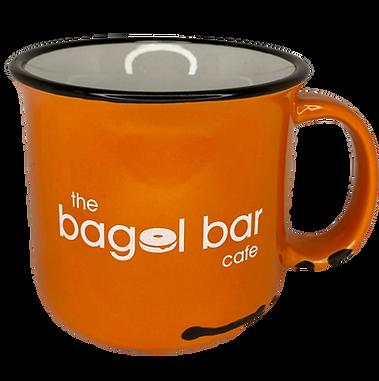 Bagel_Bar_Mug2_edited.png