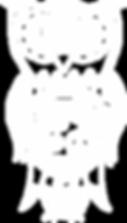 BagelBar_Owl_White_Transparent.png
