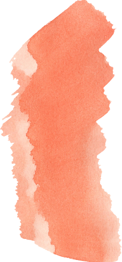 paint-smear-peach_edited.png