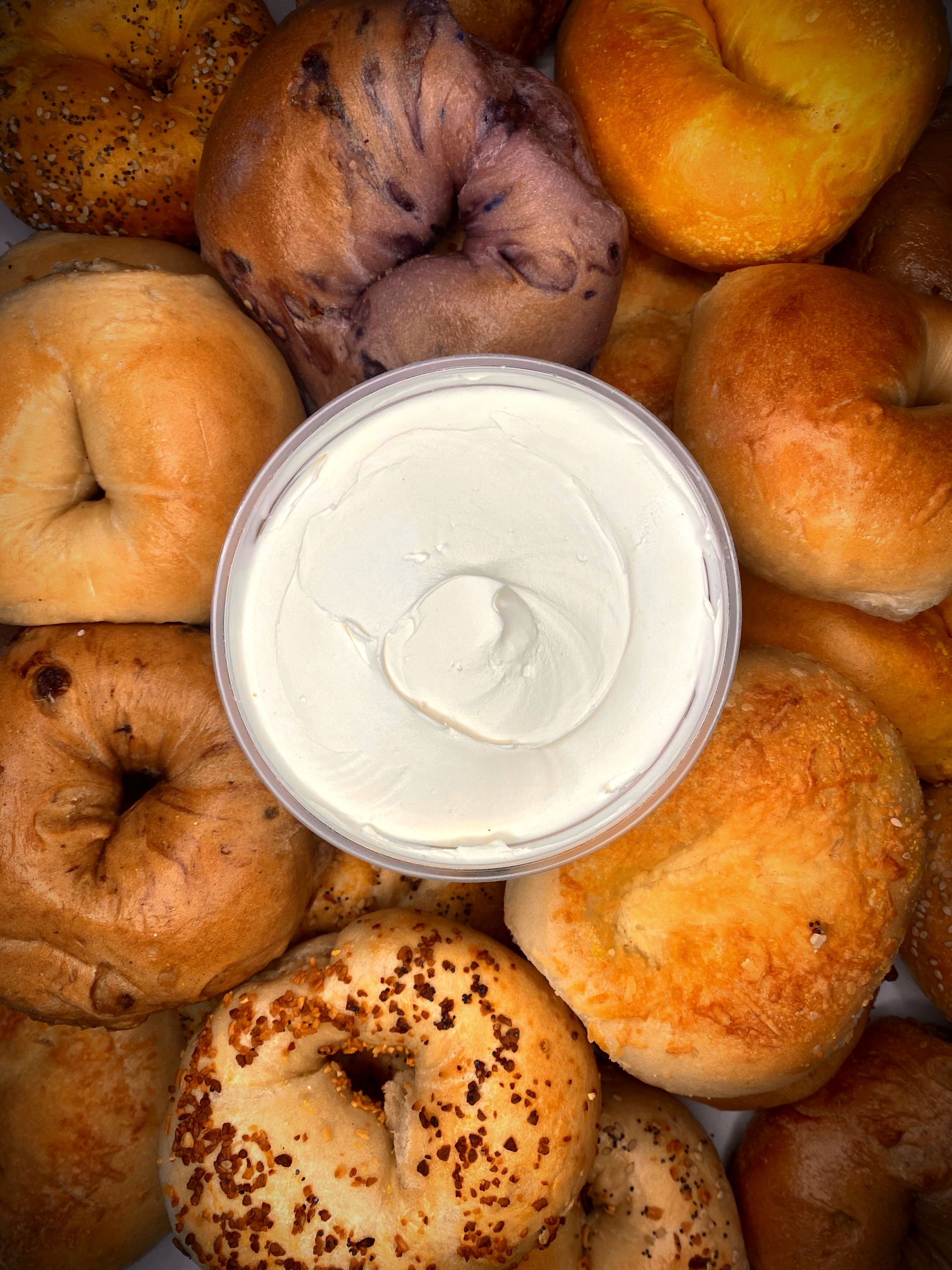 Bagel_Bar_Bagel_Bundle_edited