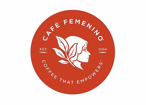 CafeFemenino.jpg
