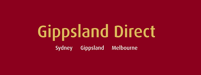 Gippsland Direct - A Trailer Artwork-01.