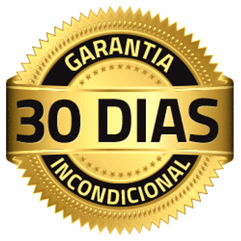sello-de-garantia_edited.png