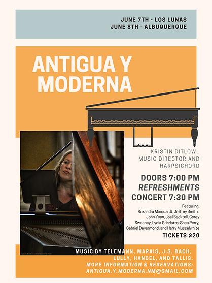 Antigua y Moderna.png