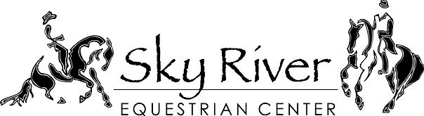 SkyRiverEquestrian_Logo_Blk_FINAL.jpg