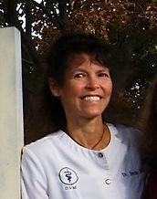 Dr. Denise Firlik