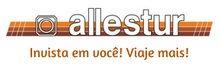 allestur-logo-assinatura-email.jpg