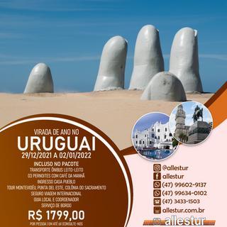 2021-12-29A02-01 - RÉVEILLON URUGUAI.png