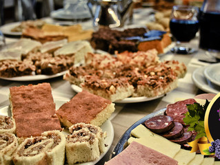 Visite vinícolas, adegas, restaurantes, cafés coloniais e muito mais! Caminho do Vinho - São José do