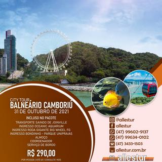 2021-10-31 - Balneário Camboriú.png
