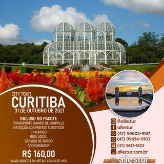 2021-10-31 - City Tour Curitiba.png