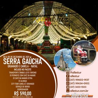 2021-12-03a05 - Serra Gaúcha - Natal.png