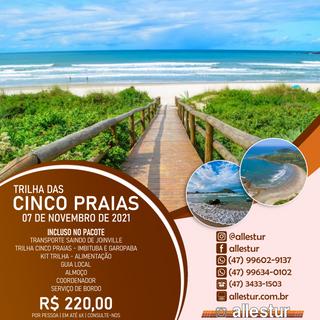 2021-11-07 - Trilha das Cinco Praias.png