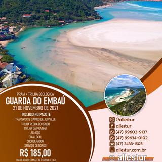 2021-11-21 - Guarda do Embaú.png