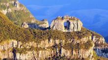 Descubra a Serra Catarinense