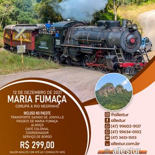 2021-12-12 - Maria Fumaça - Natal.png