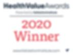 2020 HVA Winner Badge.png