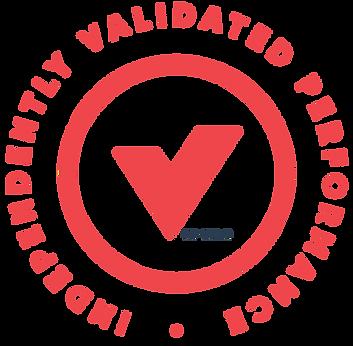 VI%2520SEAL-Validated-Exp-Dec2021-transp