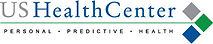 NEW-USHC-Logo-2019.jpg