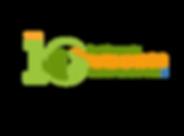 wellness logo (002).png