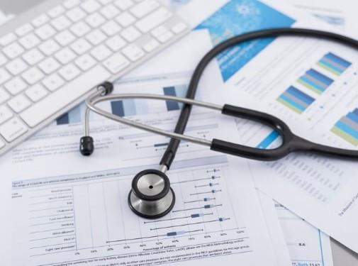 healthanalytics.jpg
