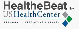 HealtheBeat title.JPG
