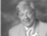 Dr. G Raymond Gavery