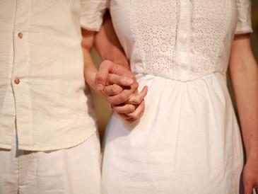 טיפים ליום חתונה רגוע ושלו