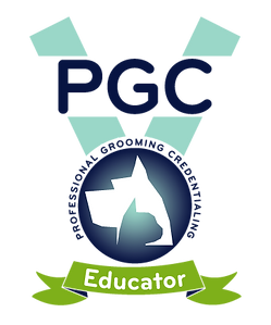 WPA_PGC-Badge_Educator_030921.png
